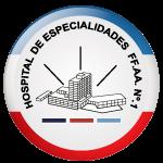 Hospital de Especialidades F.F.A.A.
